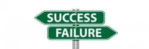 Success-Failure-entertainer