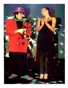award-monaco