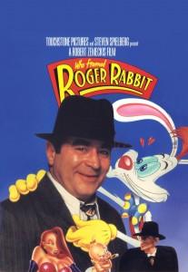 roger_rabbit_movie_poster