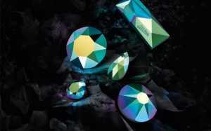 crystal_scarabeus_green_swarovski