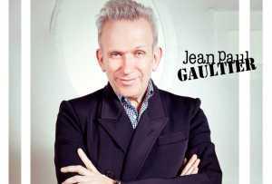 jean-paul-gaultier-01