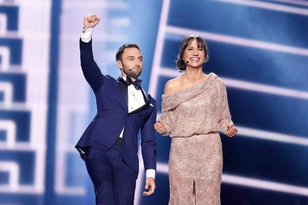 Eurovision+Song+Contest+2016