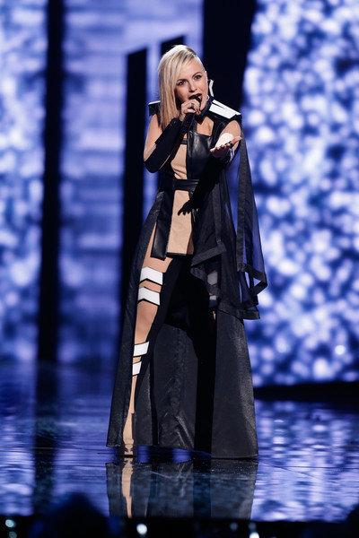 bulgari_eurovision