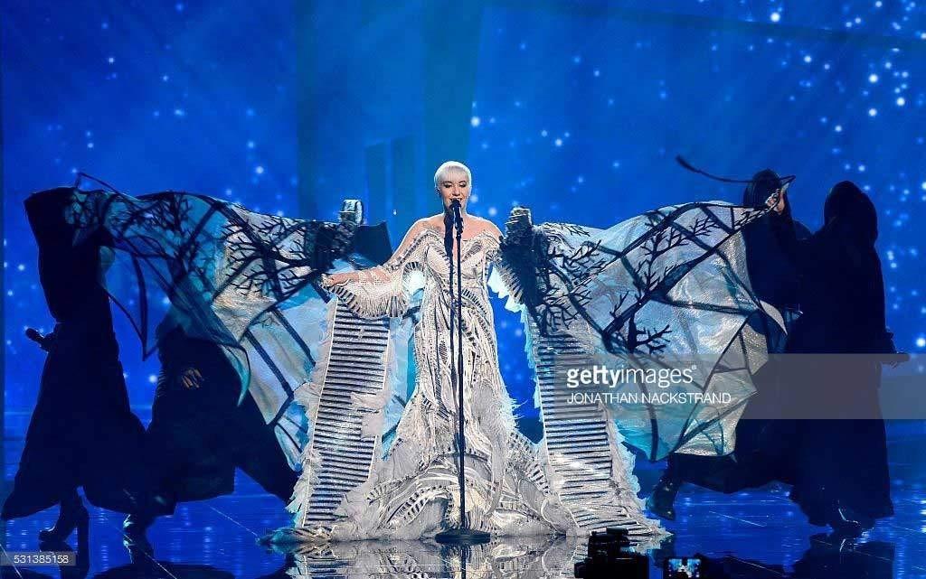 croatia_eurovision