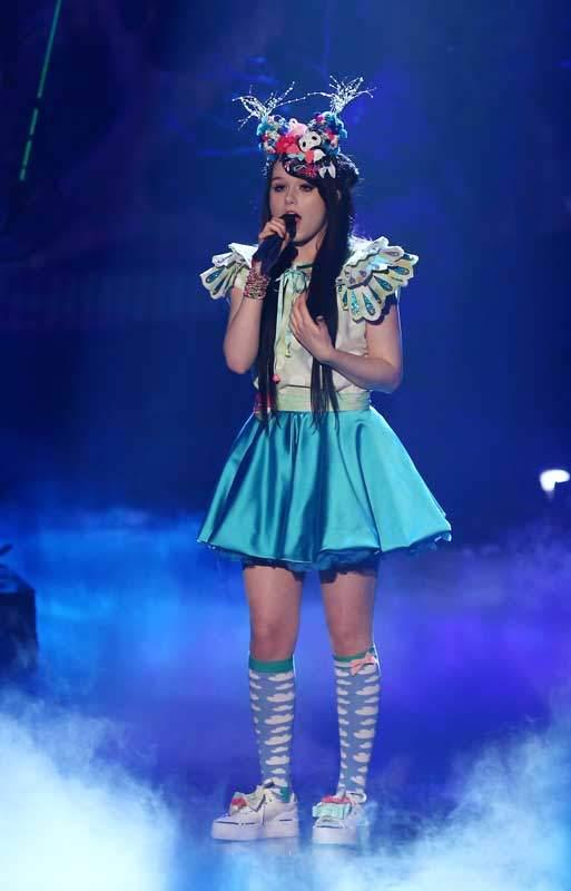 germany_eurovision_2016