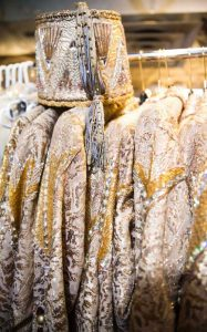 disneys-aladin-costumes